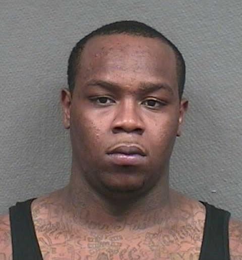 StopDrugs Houston Texas - Wanted Drug Fugitives - Report Illegal