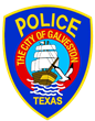 Galveston Police Department