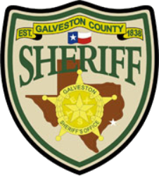 Galveston Sheriff