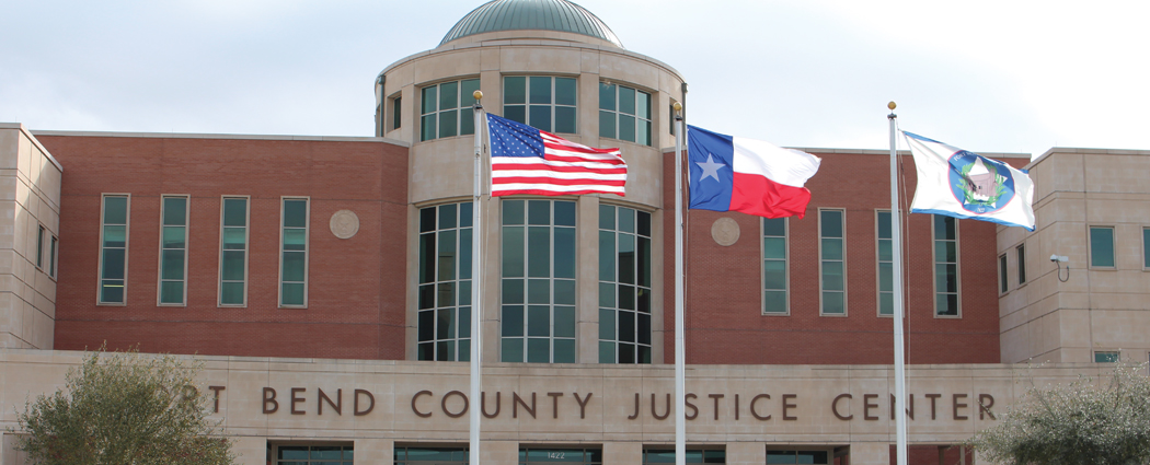 StopDrugs Fort Bend County Texas - Report Illegal Drug Activity Anonymously
