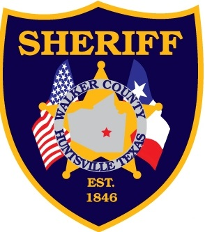 Walker County Sheriff